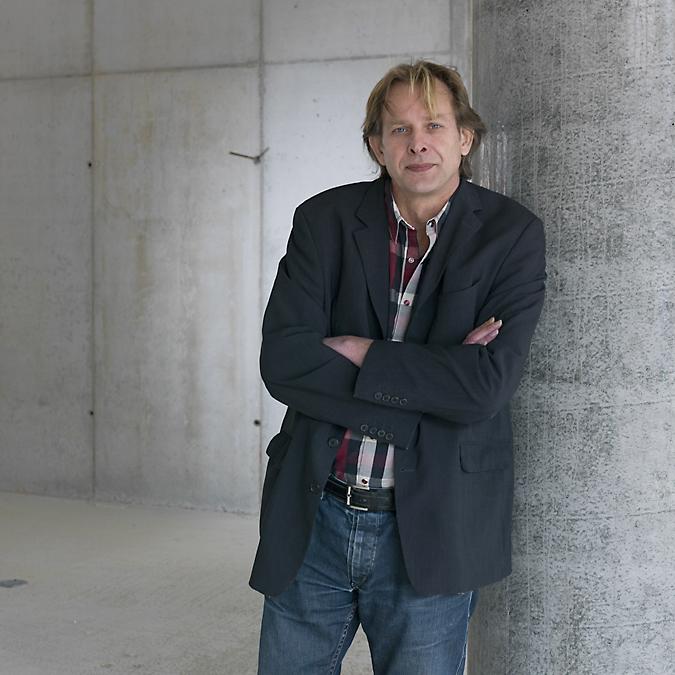 Martin Ducaris